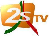 Xibaar-Yi 19H du vendredi 21 décembre 2012 [2sTv]