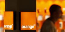TELECOMS : FranceTélécoms débloque 350 milliards FCFA pour la construction des câbles