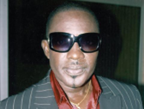 "Mbaye Dièye Faye passe aux aveux: ""Je rendrai le Super Etoile..."""