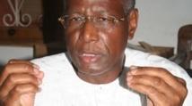 """Abdoulaye Bathily : """"ce que je n'ai jamais dit sur Abdoulaye et Karim…"""""""