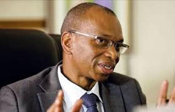 Kolda / Recrutement jugé louche du nouveau Dg de l'ARD: Le ministre Moussa Baldé accusé d'avoir truqué le processus pour son candidat
