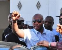 """Barthélemy Dias sur le meurtre de Ndiaga Diouf : """"J'ai intérêt à ce"""