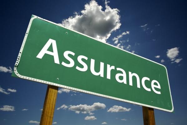 Après la secteur bancaire, les Marocains s'intéressent à l'Assurance