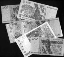 ASSURANCE/SENEGAL : Les compagnies nationales, des proies trop faciles pour les ogres maghrébins