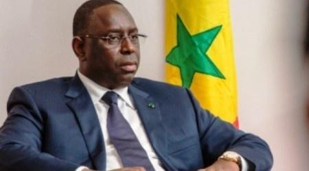 Les offenses au Chef de l'Etat ne seront plus « tolérées », avertit Macky Sall.
