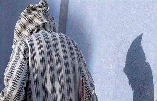 Scène hallucinante à Tivaouane Peul : Deux imams s'évanouissent devant le gouverneur après sa mauvaise nouvelle