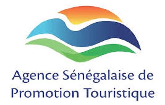 Promotion du Tourisme: l'ASPT mise sur la grande distribution pour mettre en relation l'offre et la demande