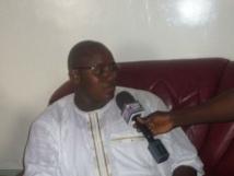 Le promoteur Pape Abdou Fall éconduit le Groupe Futurs Médias
