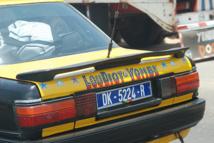Un taximan risque 7 ans de travaux forcés: 4kgs de chanvre indien avaient été retrouvés dans sa chambre