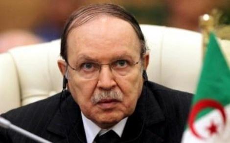 L'Algérie s'obstine à vouloir donner l'extrême onction au Mali