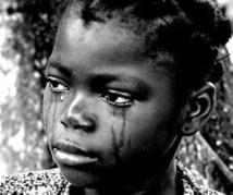 A. Gaye : Un violeur en série mis hors d'état de nuire
