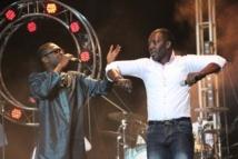 Mbaye Dieye Faye: « Il est fort possible d'avoir un Bercy avec Youssou Ndour »