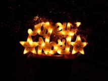 La rédaction de Leral.net souhaite un joyeux Noël à ses lecteurs!