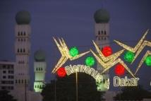 Au Sénégal, musulmans et chrétiens fêtent Noël ensemble