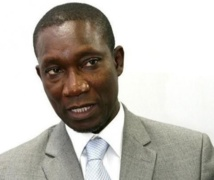 Cueilli de force par la BIP, Me Amadou Sall « serait parti… sans ses chaussures »