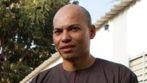 """Révélation de """"Le Point"""": Karim Wade s'est offert pour plus de 26 millions de francs Cfa des sacs en peau de crocodile"""