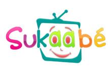 Lancement en Janvier 2013 de Soukaabé TV, la 1ére chaine de télévision sénégalaise pour Enfants