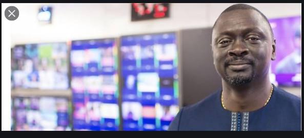 Sondage sur les chaînes TNT d'Excaf Télécoms: Les chaînes nationales, Boul Xol et Novelas en force