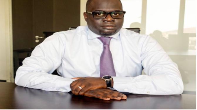 Sénégal: Locafrique toujours sous l'autorité morale de Khadim Bâ, pour non délivrance d'ordonnance du RCCM