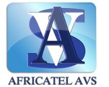 Parfum de scandale à Africatel Avs