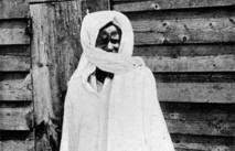 5ème Anniversaire du rappel à Dieu de Cheikh Saliou Mbacké, 5ème Khalife de Serigne Touba Khadimou Rassoul (RTA)