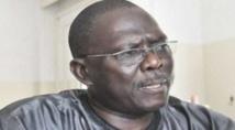 Assemblée Nationale: Moutapha Cissé Lô et Moutapha Diakhaté ont failli se battre