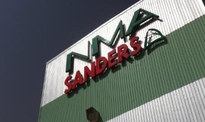 Vol à NMA Sanders: près de 200 millions FCfa détournés
