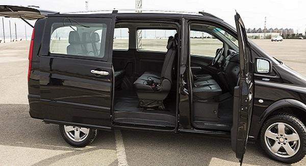 Grave accident ayant fait plusieurs morts: Des sanctions administratives et pénales prévues contre le conducteur de «Allô Dakar»