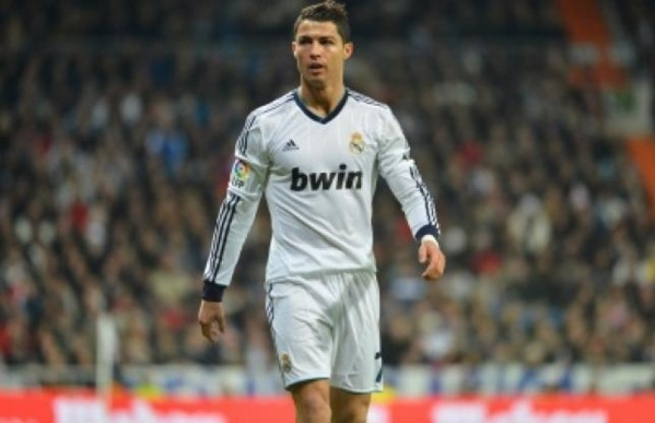 Real Madrid: Ronaldo refuse de prolonger
