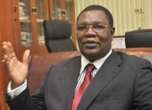 "Ousmane Ngom ""vend"" l'immeuble de Mbaye Ndiaye"