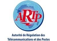 L'ARTP effectue une visite de travail au PCCI, jeudi