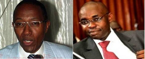 Pourquoi Abdoul Mbaye doit démissionner ?  Le bon sens et la morale interpellent la conscience d'un homme d'État  ( Samuel Sarr )