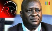Le doyen rejette la demande de mise liberté provisoire de Ndongo Diaw