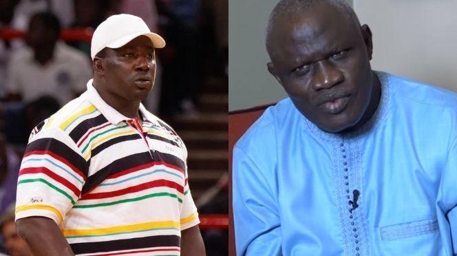 Poursuivi par Gaston Mbengue en justice: Gris Bordeaux sauvé de justesse d'une humiliation
