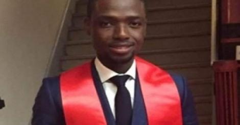 Prix PADEV 2020: Birane Ndour, meilleur manager africain du secteur des médias