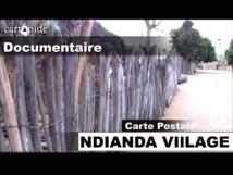[Documentaire] Au Village de Ndianda (Sénégal)