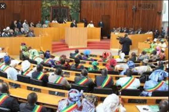 Modalités d'attribution des terrains évoqués par le président Sall: Les parlementaires de Bby divisés