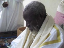 Cinq ans sans Serigne Saliou Mbacké: La réincarnation de Bamba toujours dans les cœurs