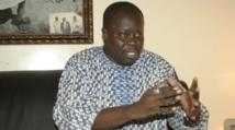 Pour la renaissance spirituelle de l'Afrique : Louis Alphonse Sarr rend hommage à Serigne Saliou Mbacké