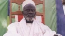 Cinq ans sans Serigne Saliou Mbacke : La réincarnation de Bamba toujours dans les cœurs