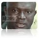 Revue de presse du lundi 31 décembre 2012 (Antoine Diouf)