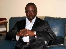 Touba : Une somme de 4,3 millions FCfa et un poste  televiseur dérobés chez Serigne Abdou Bara Doli