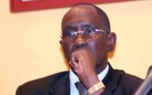 Me Massokhna Kane : «  Khalifa Sall doit démissionner de son poste de maire de Dakar …»