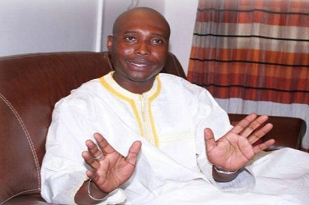 Son téléthon annulé passe mal : Barthélémy Dias s'emmêle les pédales, puis présente ses excuses à Youssou Ndour