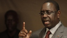 Macky Sall chiffre à 3041 milliards la dette du Sénégal