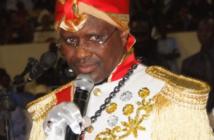 Modou Kara prédit : « le Président Macky Sall ne fera qu'un seul mandat »