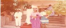Hissen Habré-Bande d'Aouzou : Un journal Tchadien cite Feu Djily Mbaye dans un deal de 23 milliards FCFA (Exclusif)