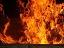 MAGAL DE TOUBA: Un incendie fait plusieurs dégâts matériels