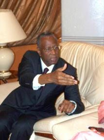 « Wade et son entourage se sont accaparés des ressources du pays, ont acquis de manière illicite des moyens de l'Etat »
