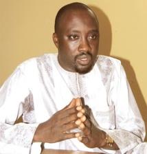 """Maodo Malick Mbaye: """"C'est la première fois qu'on voit un chef de l'Etat parler en 15 minutes dans son adresse de fin d'année"""""""